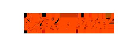 kee-way-logo
