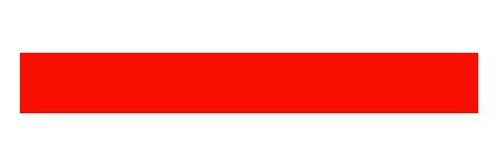 royal-enfild-logo