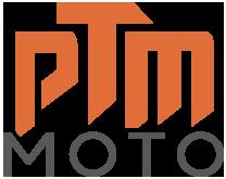 PTM Moto